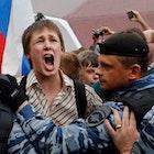 Rusland demonstratie.png