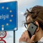 Data roaming EU.jpg