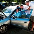Auto pech verzekering.jpg