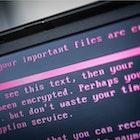 ransomware-petya.png