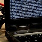 cyber-security-hack.jpg