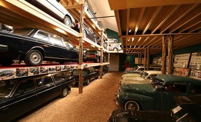 De Natte Droom Van Volvo Fanaten Swedish Collection Bnr Nieuwsradio