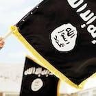 ISIS vlag.jpg
