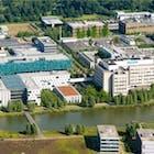 Eindhoven Campus.jpg