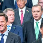 Rutte Erdogan.jpg