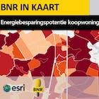 BNR In Kaart vierkant.jpg