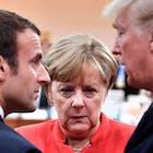 Macron Merkel Trump.jpg