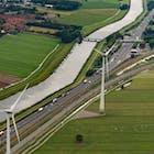 windmolens-holland.jpg