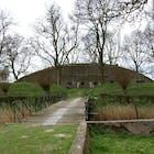 Nieuwenhoorn_-_rijksmonument_21434_-_Fort_op_de_Noorddijk_20120331.jpg
