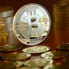 Bitcoin Blockchain.jpg
