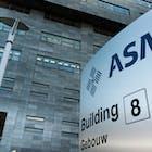 asml-gebouw-bord.jpg
