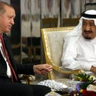 Erdogan Saudi-Arabië.jpg