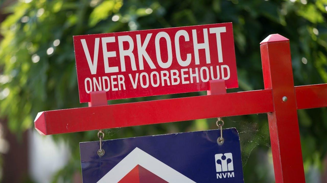 Foto: HH/Harold Versteeg
