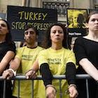 Turkije Amnesty.jpg