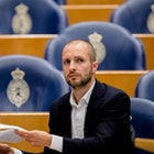 Maarten Hijink.png