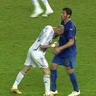 Zidane vierkant.jpg