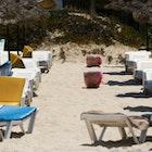 strand-vakantie-tunis.png