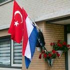 Turkije Nederland.jpg