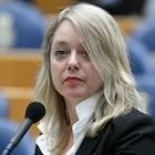 Agnes Mulder.png
