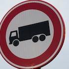 Vrachtwagen verboden.jpg