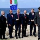 Frontex.jpg
