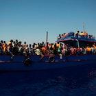 Vluchtelingen.png