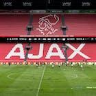 Ajax Arena.jpg