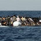 vluchtelingen bootje.png