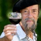 ilja-gort-wijn.png