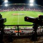 camera-voetbal.jpg