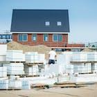 woningbouw-middensegment.jpg