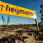 Heijmans.jpg