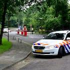 Politie NPO.jpg
