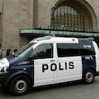Finland politie.jpg