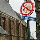 kerkstraat-naam.png