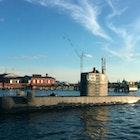 duikboot.png