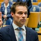 Martijn van Helvert.jpg