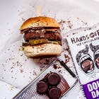 chocoburger.jpg
