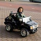 Speelgoedauto.jpg