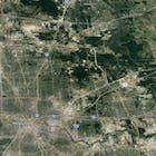 Arkema Houston.jpg