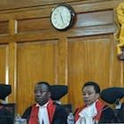 kenia-hooggerechtshof.jpg