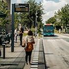 Connexxion bus ov.jpg