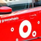 Greenwheels.jpg