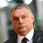 Viktor Orban.png