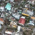 sint-maarten-irma-orkaan.jpg