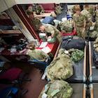 Sint Maarten militair.jpg
