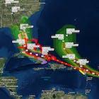 screenshot-kaart-orkanen.jpg