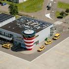 lelystad-airport.jpg