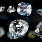diamanten-geld.png