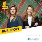 BNR Sport